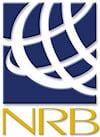 nrb_logo