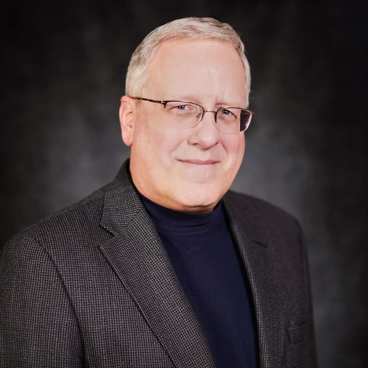 Mark-Zimmerman-photo