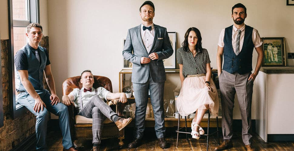 rend-collective-klove-large
