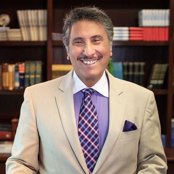 LeadingtheWay_Michael_Youssef