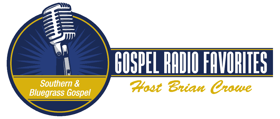 17-GospelRadio-Crowe-Fullcolor Original